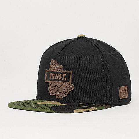 Bestel nu caps in de SNIPES online shop 3e556b7ad487