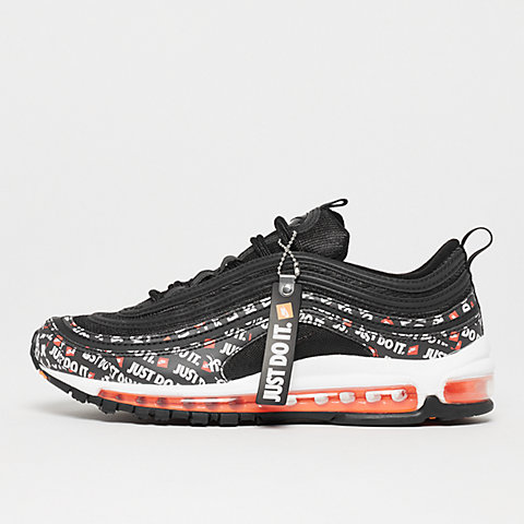 Top Sneaker Styles online kaufen im SNIPES Shop f0b6ab70cab