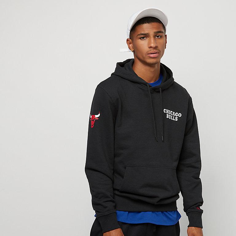 Nike SB SB Dry Hooded Stripe Jacket (Yellow OchreWhite