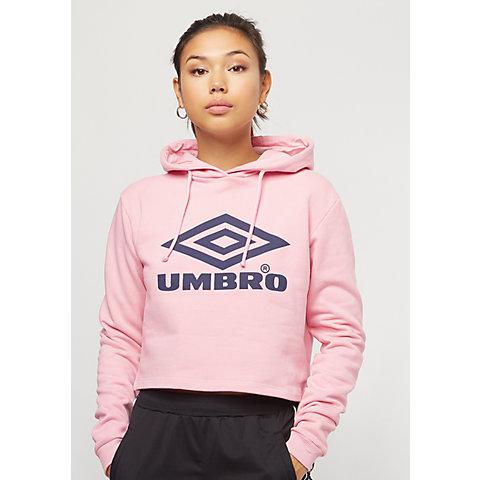 7289449651e1bf Shop Umbro nu in de SNIPES online shop
