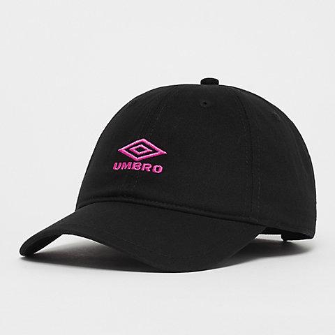 cheap for discount 10d2f 881d4 Umbro realizar un pedido ahora en la tienda online de SNIPES