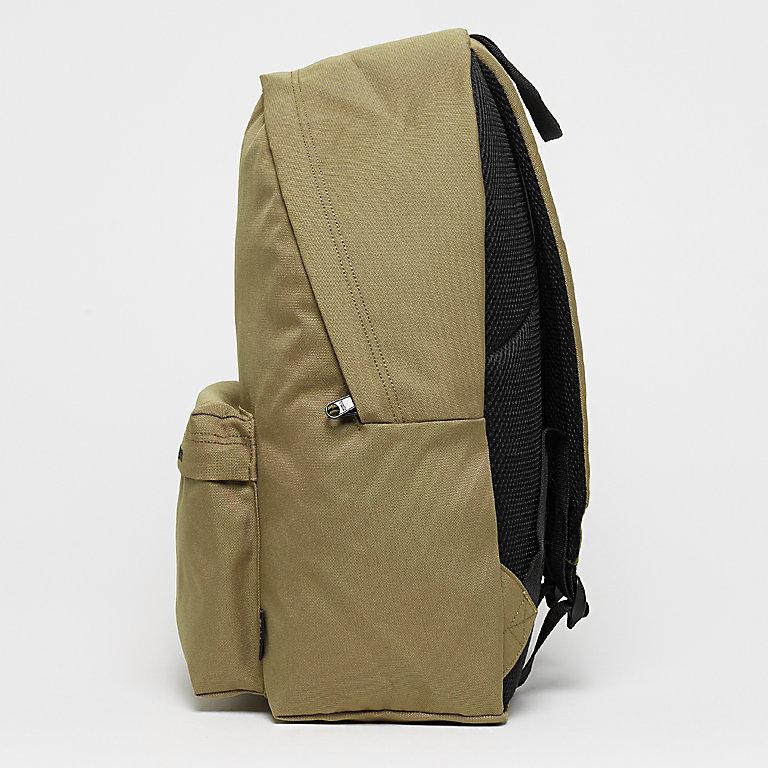 4504640b382 Carhartt WIP Payton Backpack brass/black Rugzakken bij SNIPES bestellen