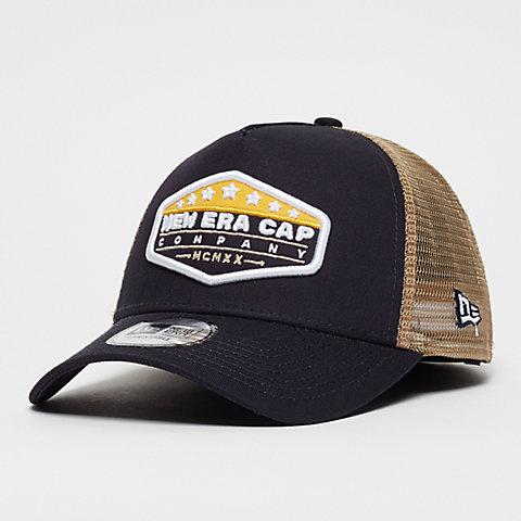 Compra Niños Gorras Trucker online en la tienda de SNIPES cd81492b37a
