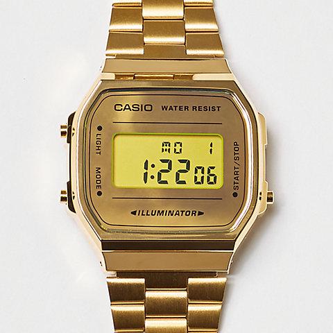 ca999383f47770 Casio Uhren jetzt bei SNIPES online bestellen