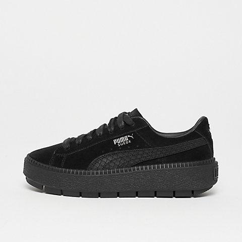 Top Sneaker Styles online kaufen im SNIPES Shop 7935a311751