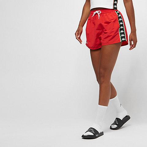 ce3a69f52e Compra Mujer Pantalones cortos online en la tienda de SNIPES
