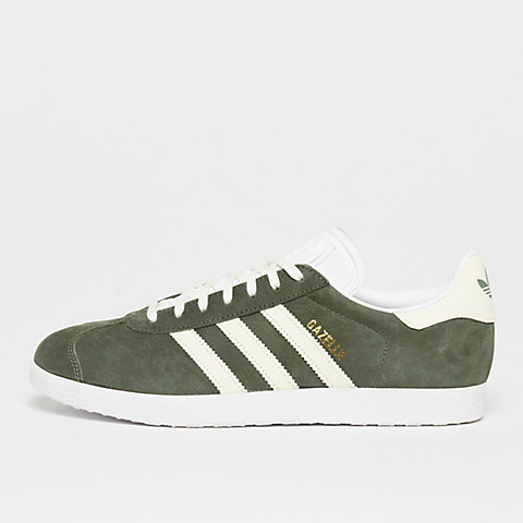 separation shoes e9073 09a46 adidas Gazelle im SNIPES Onlineshop bestellen