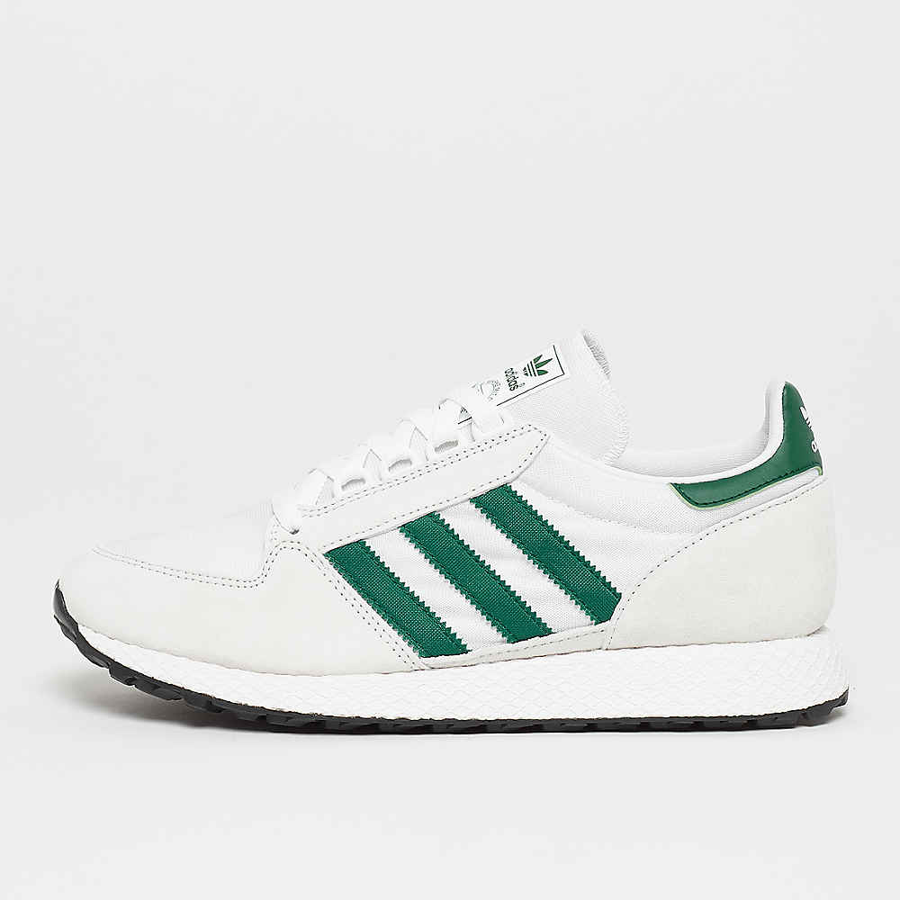 Forest Bei Bestellen Snipes Crystal Sneaker Grove Adidas H2IED9W