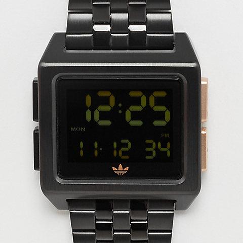 Compra Hombre Relojes online en la tienda de SNIPES 0d279d084046