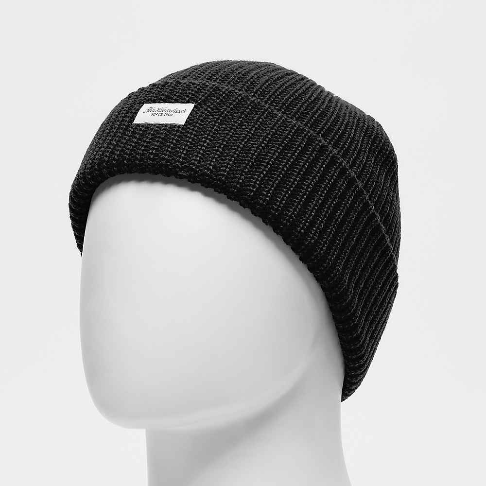 71afe53a7f6 The Hundreds 2018 Crisp 2 Beanie black bei SNIPES