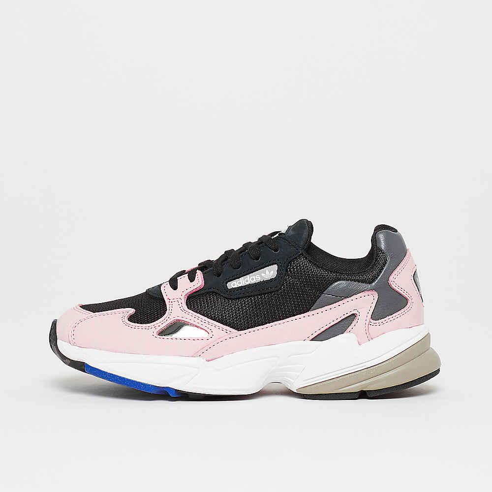 e135474f3ccf76 adidas Falcon W core black Sneaker bei SNIPES bestellen!