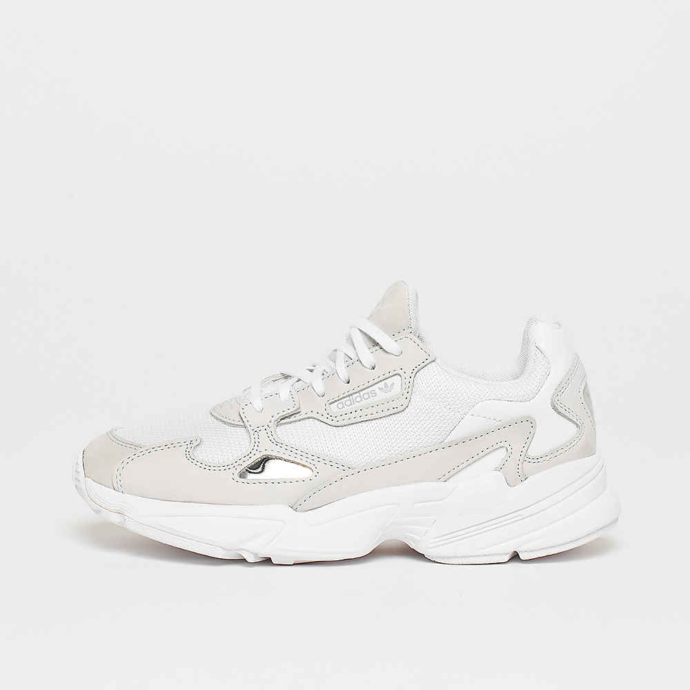 check out d26f3 b3f9e adidas Falcon ftwr white Sneaker bei SNIPES bestellen!