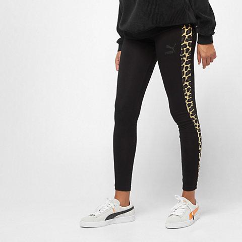 Compra Mujer Pantalones online en la tienda de SNIPES 8e75578f8717