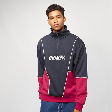Grimey realizar un pedido ahora en la tienda online de SNIPES 6348bb81fe0