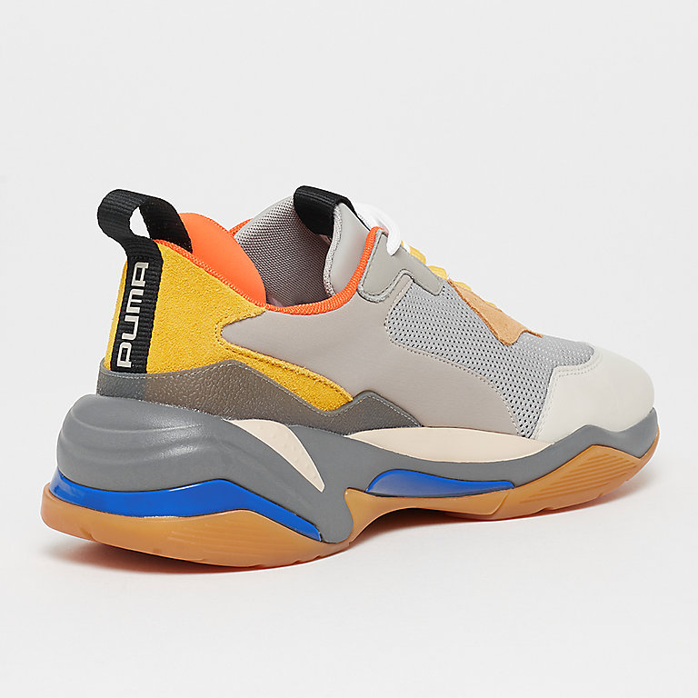 separation shoes 78c82 aa8a1 Ordina Puma Thunder Spectra white Sneaker su SNIPES!