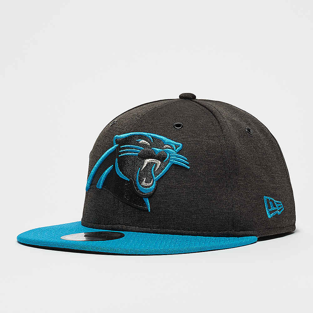 Compra New Era 9Fifty NFL Carolina Panthers Home Sideline otc Gorras  Snapback en SNIPES 18a26e72194