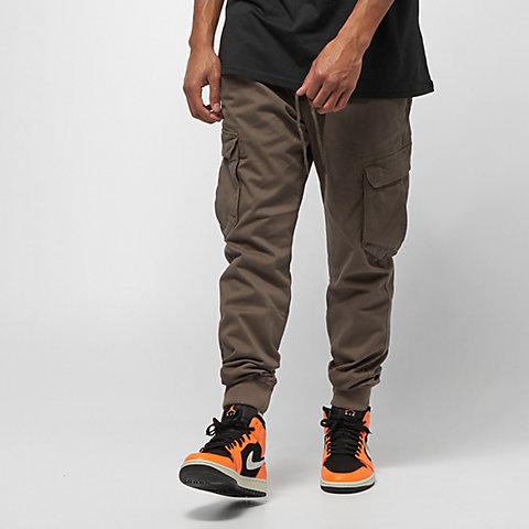 Streetwear Pantaloni Cargo Dei Snipes Brand Su Migliori nqIHfA4q