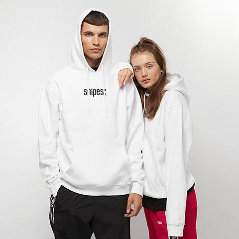 c5a40dd78dfbf Esclusiva selezione di Abbigliamento Streetwear da SNIPES!