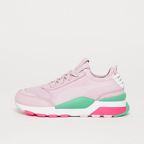 SNIPES Onlineshop - Sneaker ac0ea92ea40