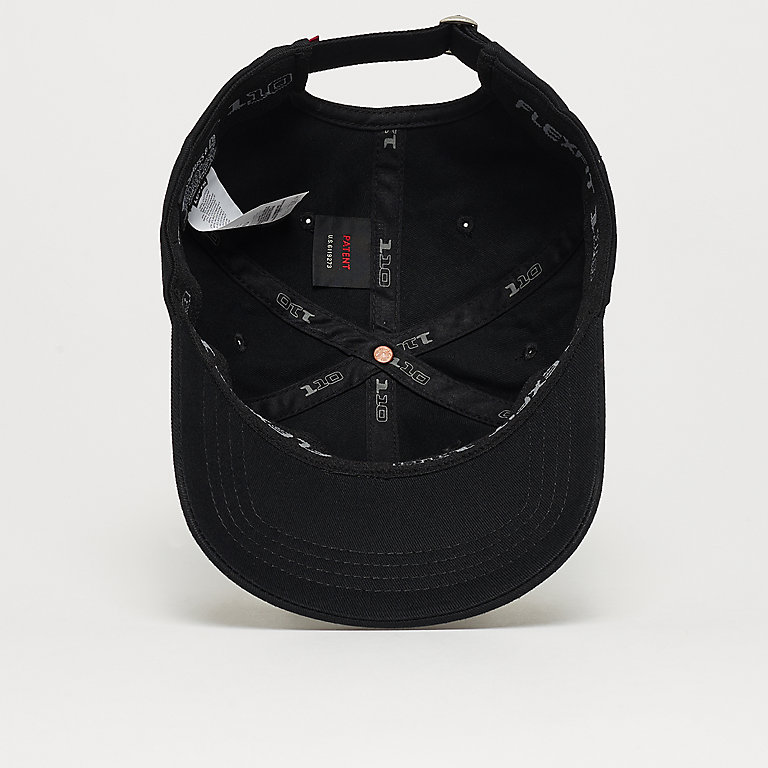 c47752143a382 Compra Levis Olympic Logo regular black Gorras de Baseball en SNIPES