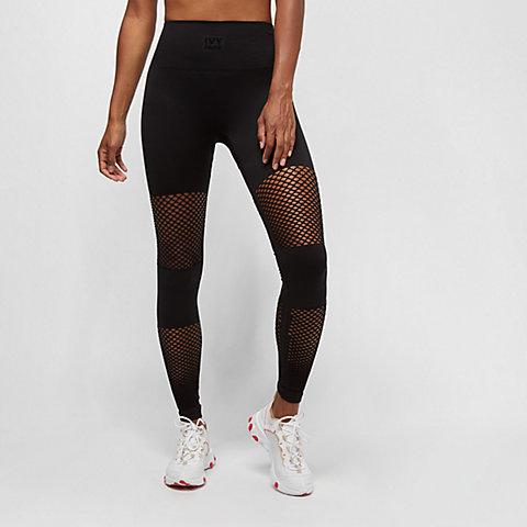 954a092b722 Bestel nu leggings in de SNIPES online shop