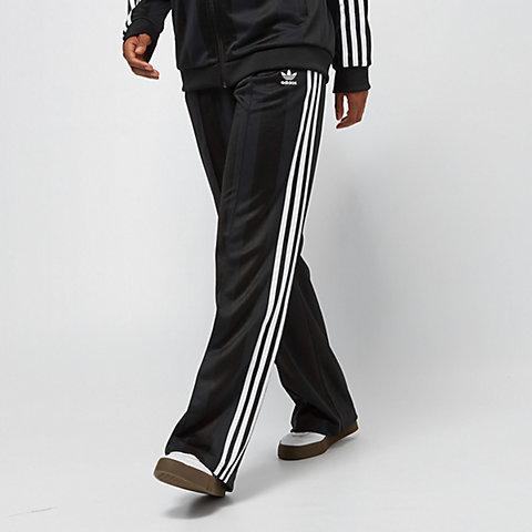 Adidas Bestellen Bij Tp Trainingsbroeken Sst Snipes Black nm0NOy8wv