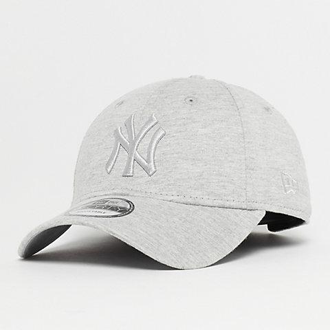 b88010b1e1b6 Baseball Caps für Herren jetzt bei SNIPES bestellen