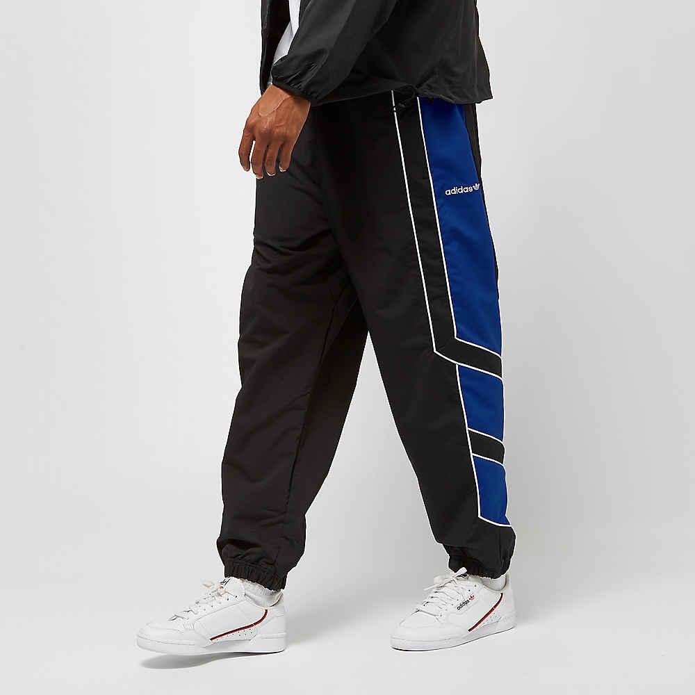 pantaloni adidas eqt