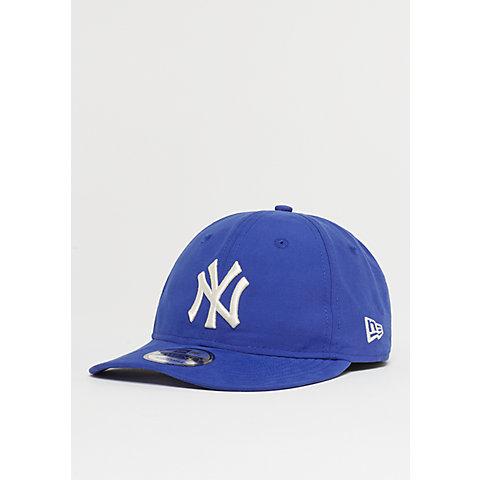 reputable site 77c06 9d82a Baseball Caps jetzt bei SNIPES bestellen!