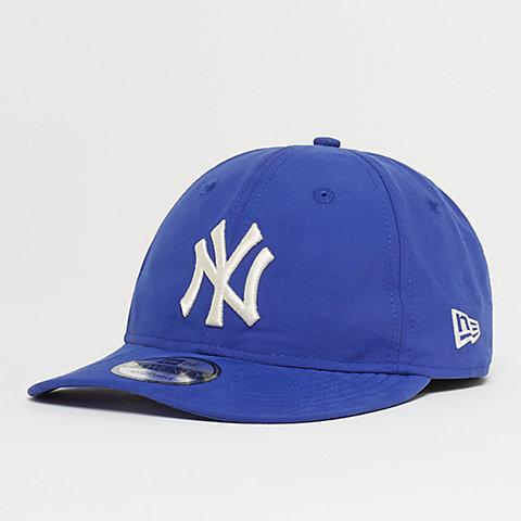 18ebd028 New Era. 9Twenty MLB New York Yankees ...