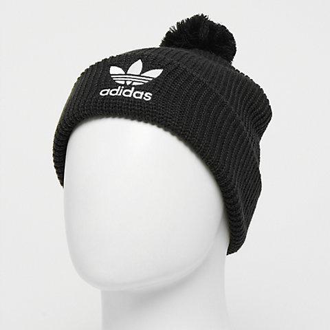 Compra Gorras y sombreros online en la tienda de SNIPES c5e0baa62ad