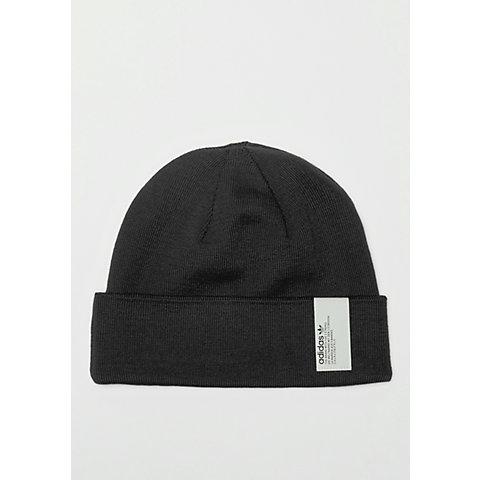 8278b6e6a5360 Compra Hombre Gorras y sombreros online en la tienda de SNIPES