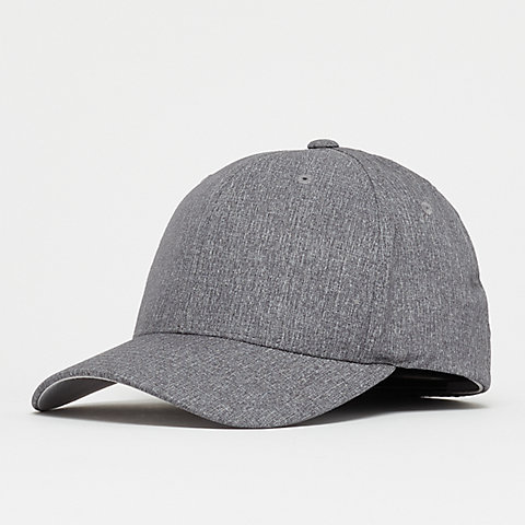 e4f95fa8438f9 Baseball Caps jetzt bei SNIPES online bestellen