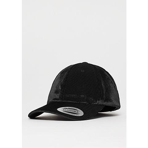0b362e00305fca Baseball Caps jetzt bei SNIPES bestellen!