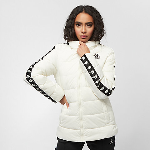 Acheter Femme Vestes d'hiver en ligne sur SNIPES