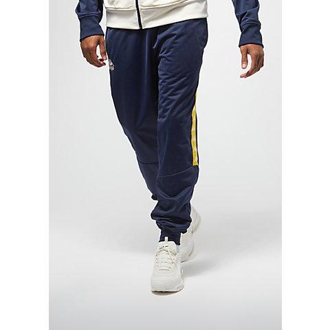 a414a9433cfe Jogginghosen für Herren bei SNIPES online bestellen