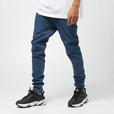 df0a616a Jeans für Herren jetzt bei SNIPES online bestellen