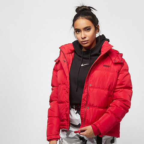 SNIPES Online Shop- Ampia selezione di giacche invernali c5873a80a57b