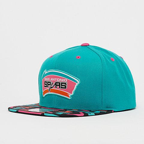 7762f69a364f Snapback Caps bei SNIPES bestellen!