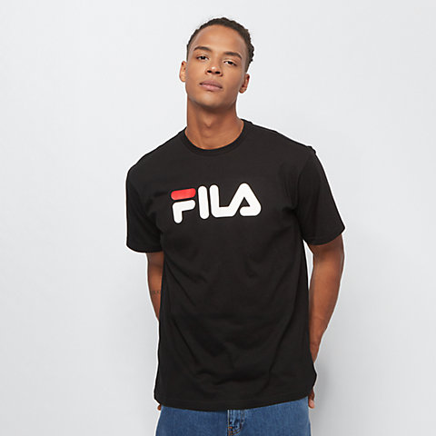 Fila jetzt bei SNIPES online bestellen