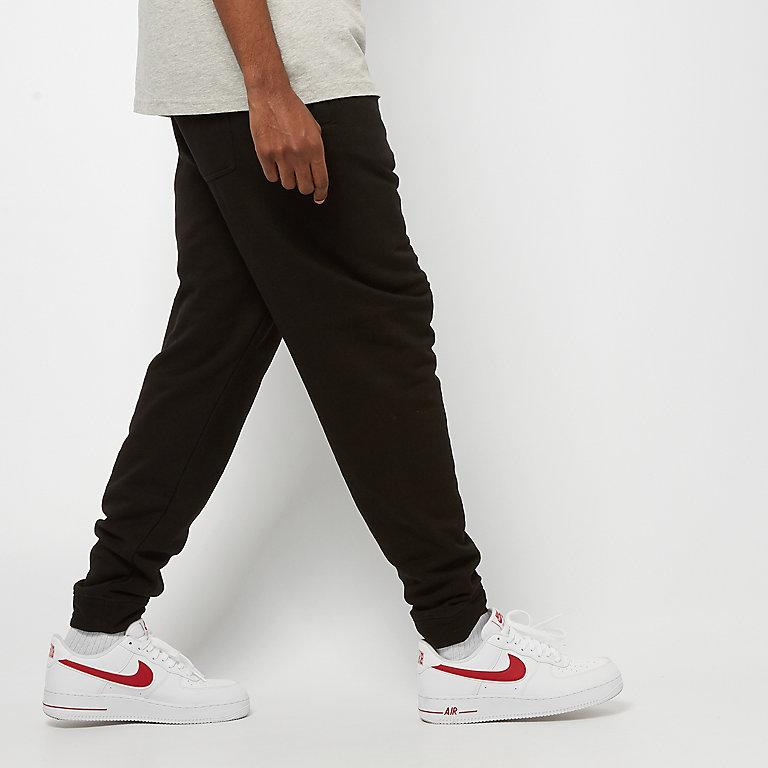 Basic Black Line Pants Fila Urban Pure nmNOv08w