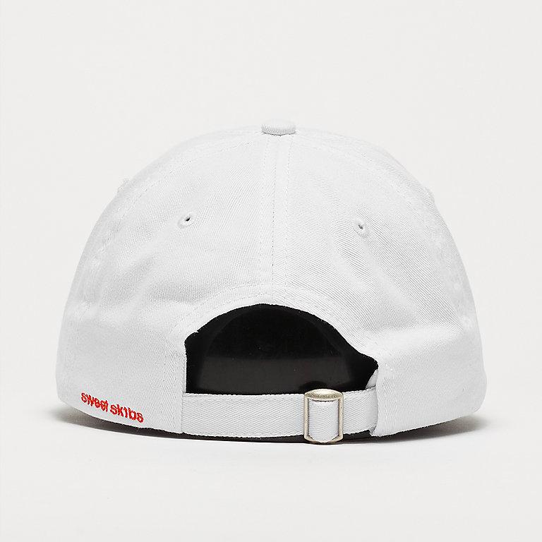76111d6a9f081 Sweet SKTBS Pepsi Gone Logo white Baseball Caps bei SNIPES bestellen