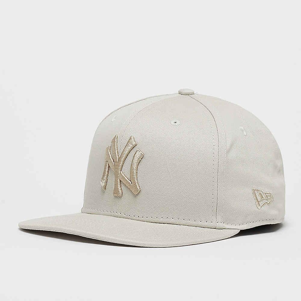 Compra New Era 9Fifty MLB New York Yankees League Essential stn stn Gorras  Snapback en SNIPES 7a199edf947