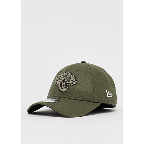 3556815e0d18 Commander NFL apparel et accessoires en ligne chez SNIPES