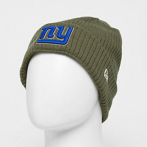 6f986b7efe4 Shop Heren NFL in de SNIPES online shop