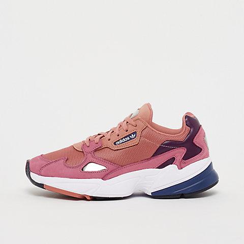 c417fe08f6ab65 Nieuwe sneakers nu online bestellen bij SNIPES