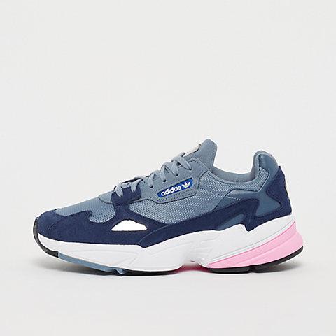Bei Bestellen Falcon Adidas Snipes Sneaker KT13JlFc