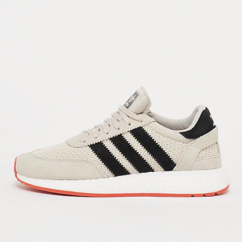check out 13166 a703b Compra Adidas l-5923 online en la tienda de SNIPES