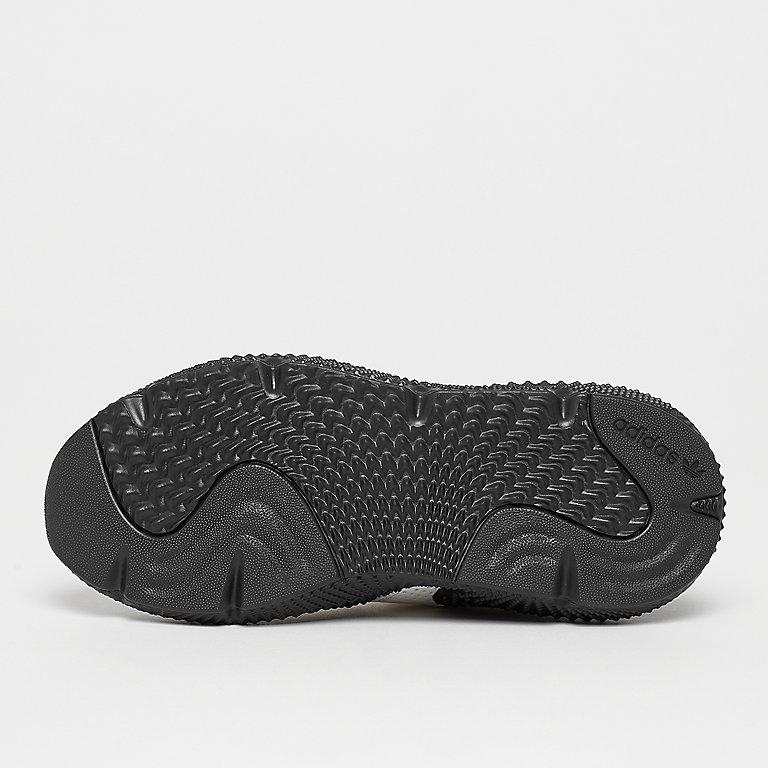 cheaper c66a0 4c1c0 adidas Prophere core blackftwr whiteshock lime