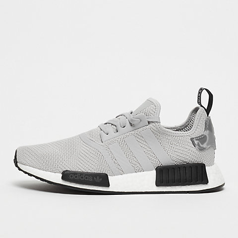 reputable site 184da 0bdcd adidas NMD bestellen in de SNIPES online shop